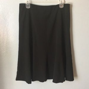 Rafaella Suit Skirt